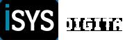 iSYS DIGITAL