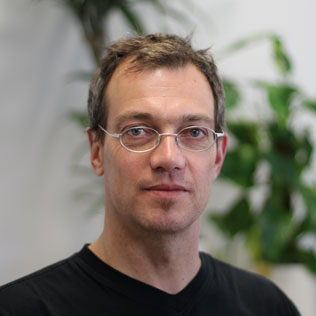 Marc Ponschab