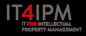 Logo - IT4IPM