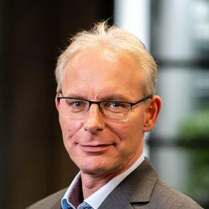 Guido Broghammer