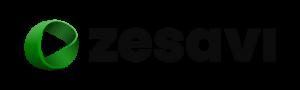 Logo - zesavi